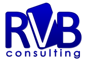 RVB Consulting